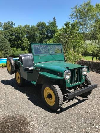 1947-cj2a-lumberville-pa1