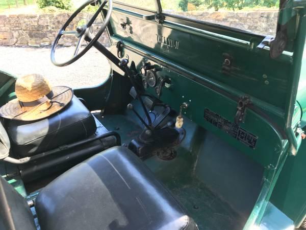 1947-cj2a-lumberville-pa3