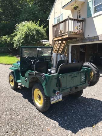 1947-cj2a-lumberville-pa4