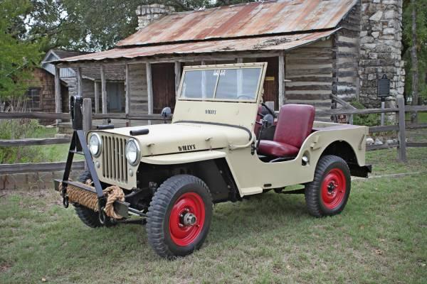 1947-cj2a-salado-tx0