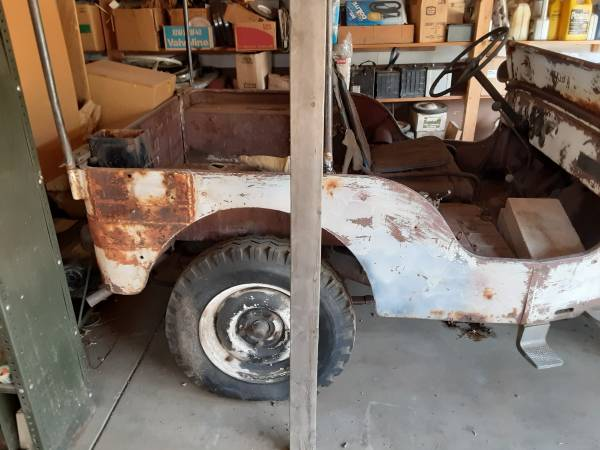 1947-cj2a-wheatridge-co4