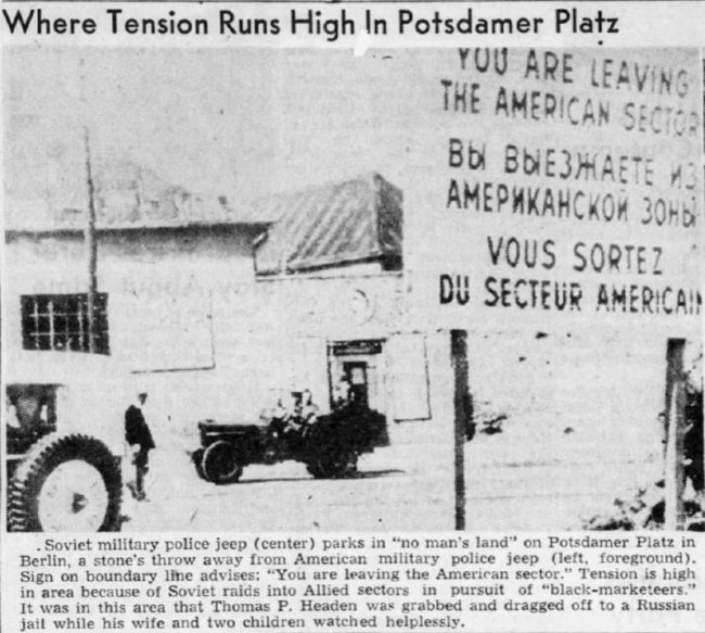 1948-08-23-the-tampa-times-americans-russians-jeeps1-lores