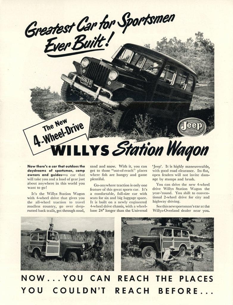1948-08-wagon-brochure-form-4x463SW-M2-50M-8-48-3-lores