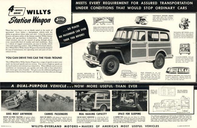 1948-08-wagon-brochure-form-4x463SW-M2-50M-8-48-4-lores