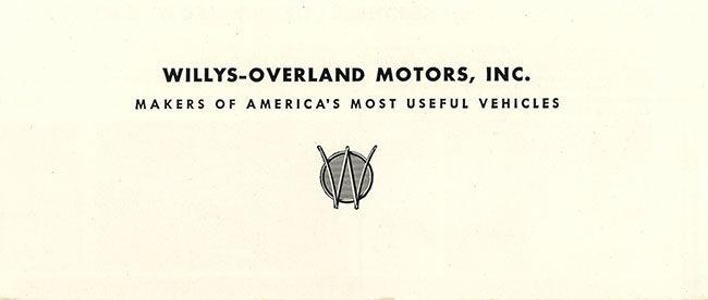 1948-08-wagon-brochure-form-4x463SW-M2-50M-8-48-5-lores