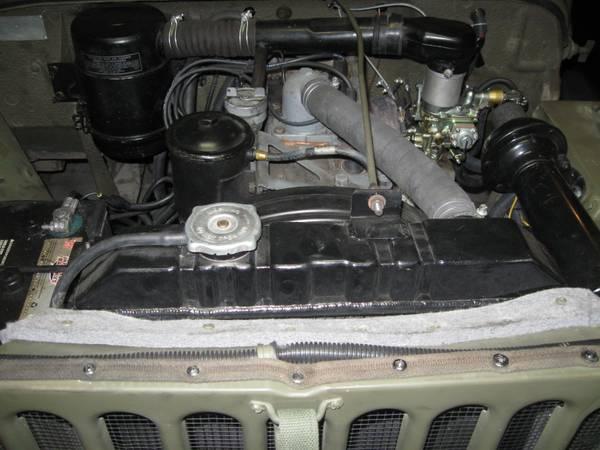 1948-cj2a-canoncity-co7