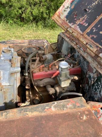 1948-cj2a-littlerock-ar7