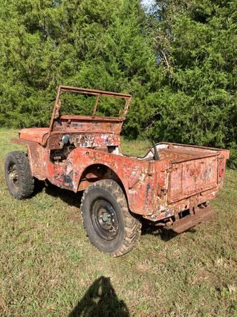 1948-cj2a-littlerock-ar9