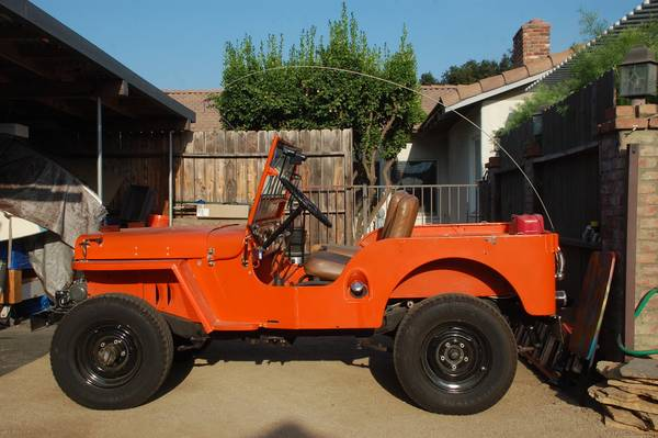 1948-cj2a-orangecounty-ca1
