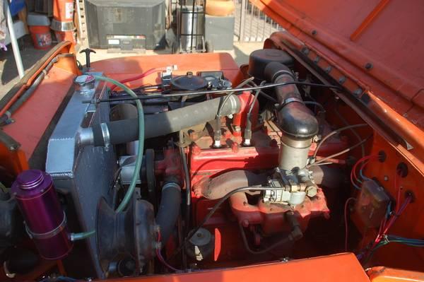 1948-cj2a-orangecounty-ca2