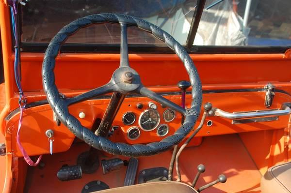 1948-cj2a-orangecounty-ca3