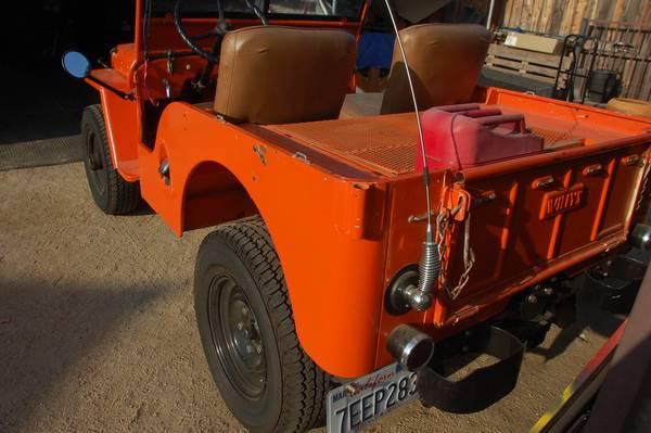1948-cj2a-orangecounty-ca4