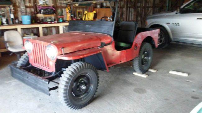 1948-cj2a-toulon-il