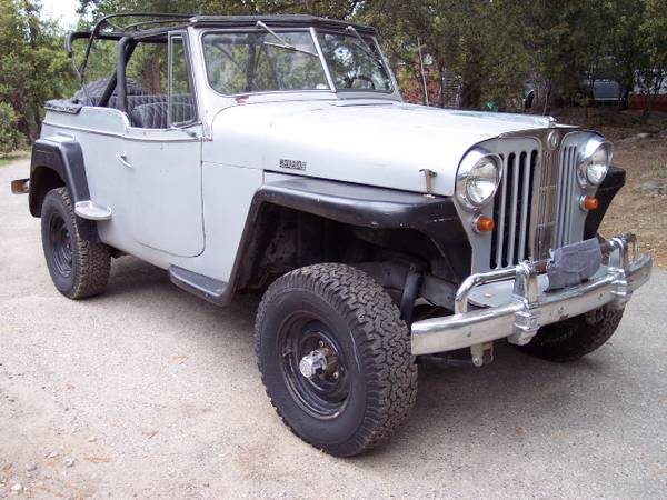1948-jeepster-auberry-ca1
