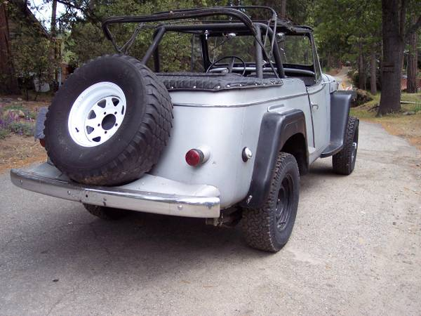 1948-jeepster-auberry-ca4