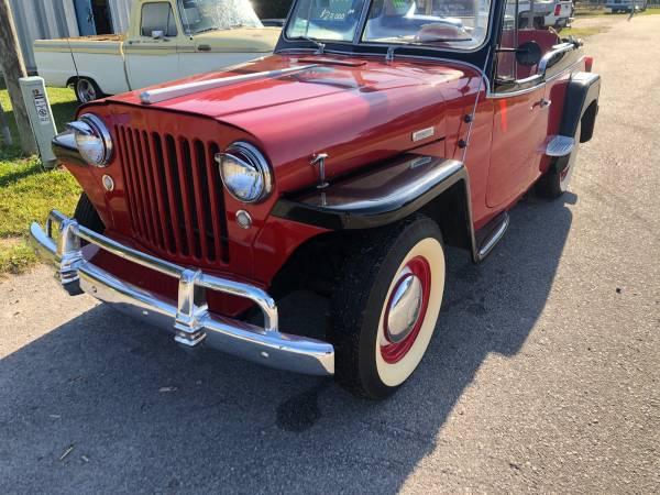 1948-jeepster-lugoff-sc7