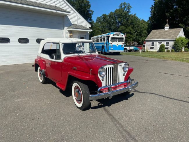 1948-jeepster-middlebury-ct40