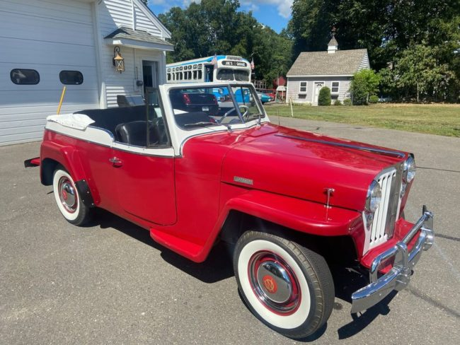 1948-jeepster-middlebury-ct41