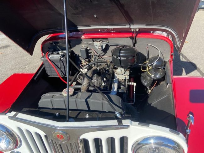 1948-jeepster-middlebury-ct42