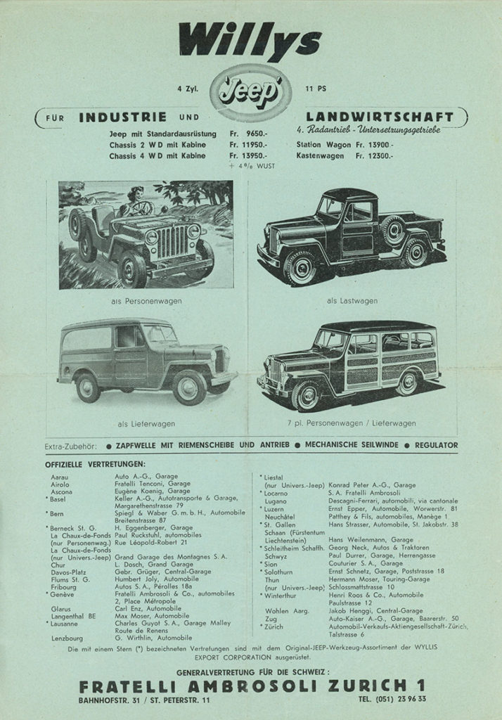 1948-willys-jeep-french-german-brochure1-lores