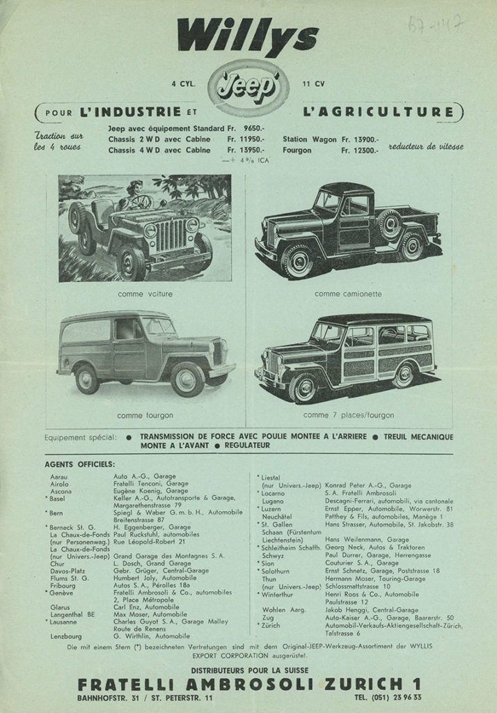 1948-willys-jeep-french-german-brochure2-lores
