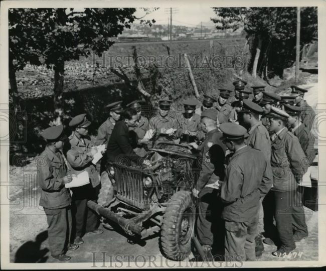 1949-07-18-showing-jeep-to-Koreans1