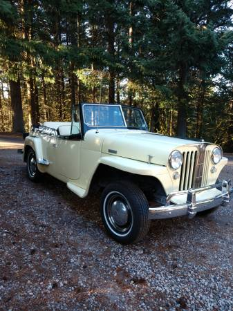 1949-jeepster-damascus2