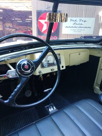 1949-jeepster-damascus3