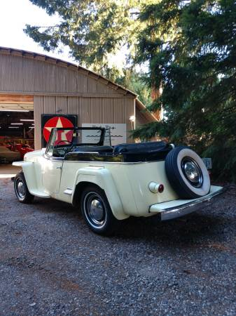 1949-jeepster-damascus4