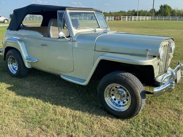 1949-jeepster-grove-ok1
