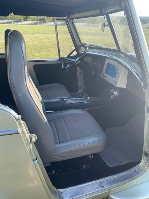1949-jeepster-grove-ok3
