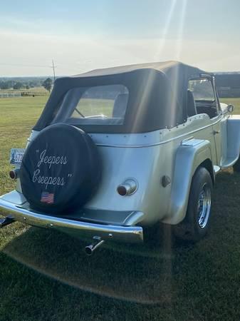 1949-jeepster-grove-ok4