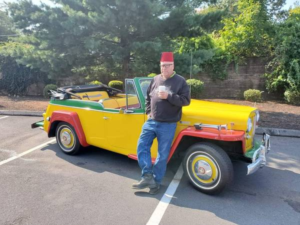 1949-jeepster-manchester-ct