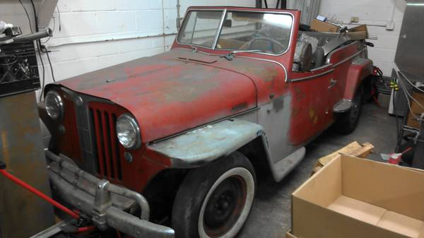 1949-jeepster-sandwich-nh2