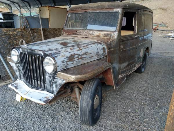 1949-sedan-delivery-ojai-ca1