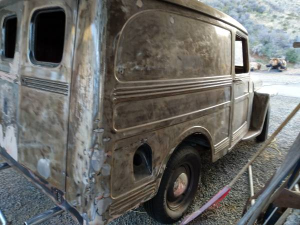 1949-sedan-delivery-ojai-ca4