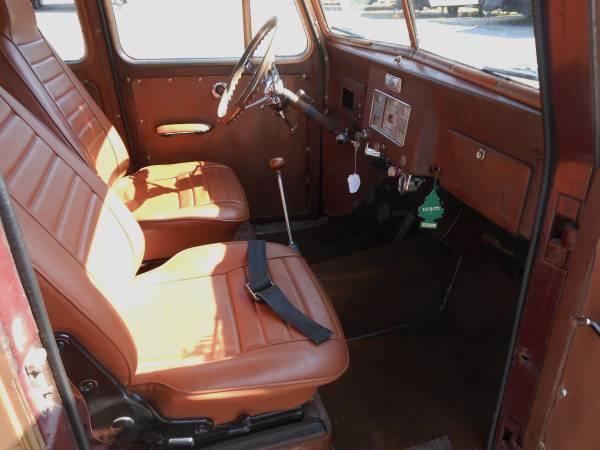 1949-wagon-bridgewater-ri3