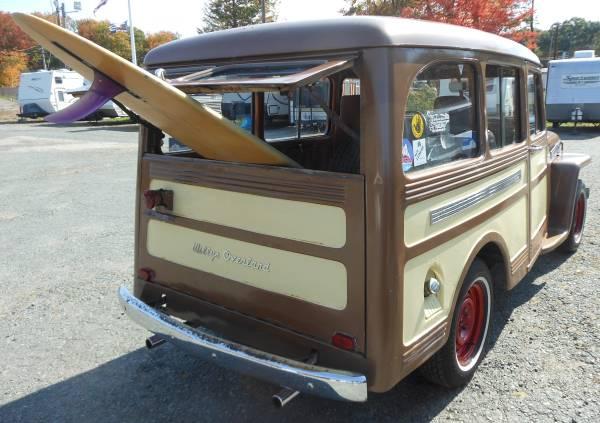 1949-wagon-bridgewater-ri4