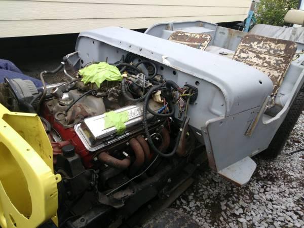 1950-cj3a-dunedin-fl3