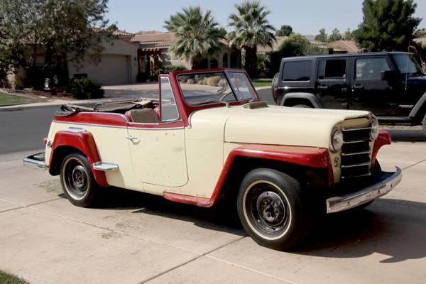 1950-jeepster-stgeorge-ut1