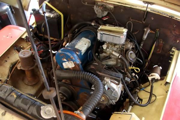 1950-jeepster-stgeorge-ut2