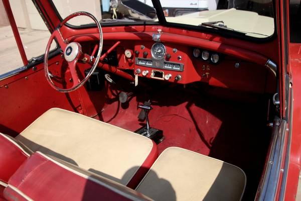1950-jeepster-stgeorge-ut3