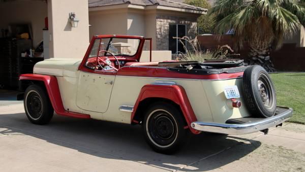 1950-jeepster-stgeorge-ut9
