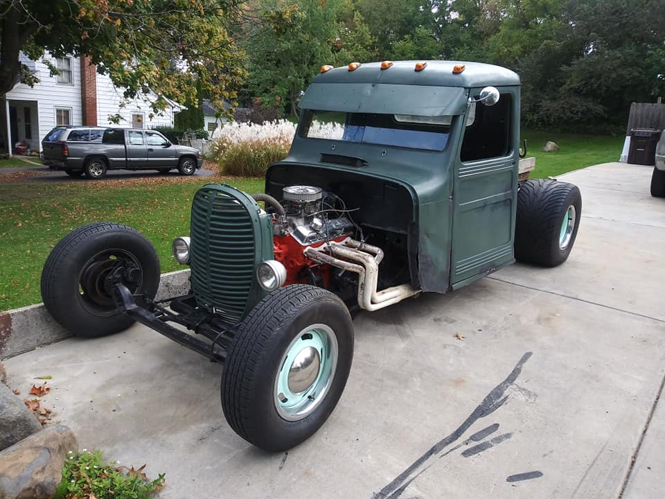 Willys Trucks Ewillys Page 2
