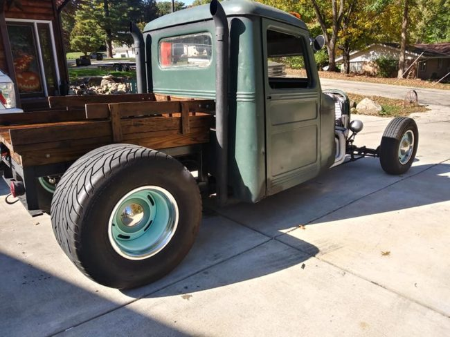 1950-truck-jeeprod-oregon-il4