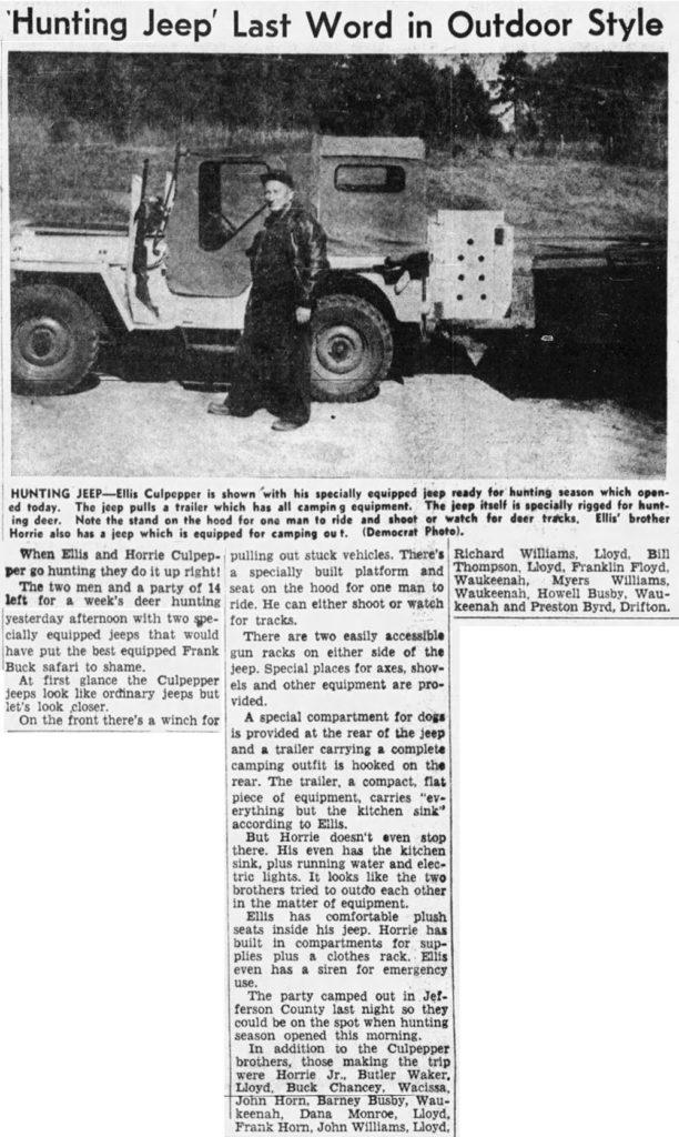 1951-11-20-tallahasee-fl-hunting-jeep-lores
