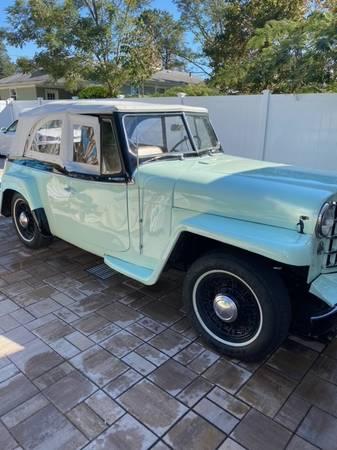1951-jeepster-farmingdale-n0