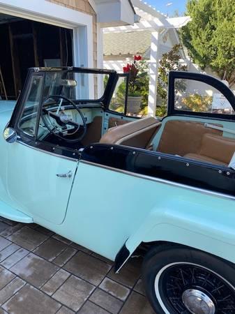 1951-jeepster-farmingdale-n2