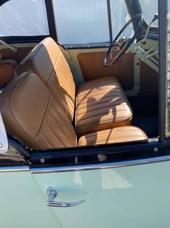 1951-jeepster-farmingdale-n3