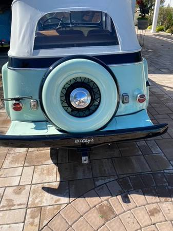 1951-jeepster-farmingdale-ny4